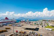 Ξεκινούν οι έλεγχοι στα λιμάνια - Πόσα τεστ κορωνοϊού θα γίνονται στην Πάτρα ανά ημέρα