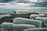 WWF: 17 μέτρα για τη μείωση των πλαστικών απορριμμάτων