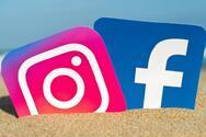 Facebook και Instagram