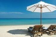 Εκπνέει σήμερα η προθεσμία για τον κοινωνικό τουρισμό