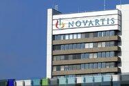 729 εκατ. δολάρια θα πληρώσει η Novartis για να βάλει τέλος στις κατηγορίες δωροδοκιών