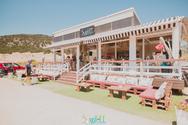 Ψάχνεσαι για δουλειά; To Sandhill beach bar σε περιμένει!