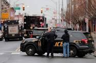 Νιου Τζέρσεϊ: Δύο έφηβοι ξυλοκόπησαν μέχρι θανάτου άστεγο