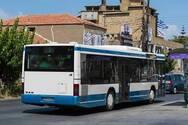 Πάτρα: Αστυνομικοί ακινητοποίησαν λεωφορείο του αστικού ΚΤΕΛ μετά από καταγγελία