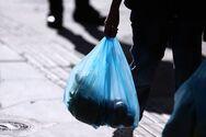 Ο Δήμος Δυτικής Αχαΐας για την Παγκόσμια Ημέρα κατά της πλαστικής σακούλας