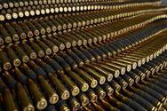 Η Αίγυπτος ζητά από τη Ρωσία να επισπεύσει τις παραδόσεις όπλων στη Λιβύη