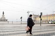 Πορτογαλία: «Ένεση» στην οικονομία με 4,3 δισεκ. ευρώ