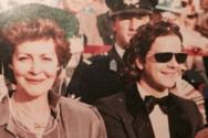 Πάτρα: Έφυγε από τη ζωή η Γιοβάννα Κοτοπούλη