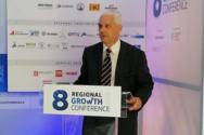 Κόμβος ψηφιακής καινοτομίας από την Περιφέρεια Δυτικής Ελλάδας στο πλαίσιο της πρωτοβουλίας Rebrain Greece