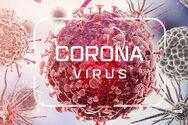 Κορωνοϊός - Ξεπέρασαν τα 11 εκατομμύρια τα κρούσματα παγκοσμίως