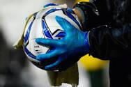Ξάνθη - Ποδοσφαιριστής θετικός στον κορωνοϊό