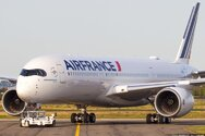H Air France θα καταργήσει 7.580 θέσεις εργασίας