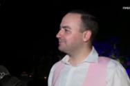 Ο Μαυρίκιος Μαυρικίου για την αποχώρηση του Θάνου Καληώρα (video)