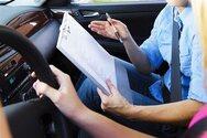 Έδιναν εξετάσεις στη θέση άλλων υποψήφιων οδηγών