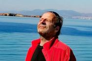 Δημήτρης Αποστόλου: