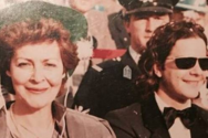 Πάτρα: Τη Δευτέρα το τελευταίο αντίο στη Γιοβάννα Κοτοπούλη