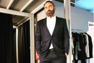Γρηγόρης Γκουντάρας: «Έχω πικρία για την απόλυσή μου από τον Alpha!»