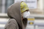 Αυστρία - Covid-19: «Φωτεινός σηματοδότης» θα δείχνει πόσο υψηλός είναι ο κίνδυνος μόλυνσης