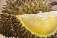 Αυτό είναι το πιο βρωμερό φρούτο στον κόσμο (video)
