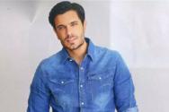 Μύρωνας Στρατής - Έφυγε εκτάκτως από Πάτρα για να προλάβει τη γέννηση του γιου του (video)