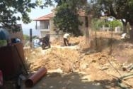 Πάτρα: Χωρίς τέλος η ταλαιπωρία για το νερό στον Ρωμανό