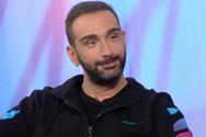 Νίκος Κοκλώνης: «Δεν είχα ούτε ένα ευρώ στην τσέπη για να πάρω το λεωφορείο»