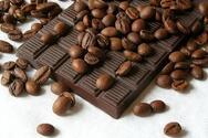 Σαν σήμερα 7 Ιουλίου οι Ισπανοί κονκισταδόρες φέρνουν τη σοκολάτα στην Ευρώπη