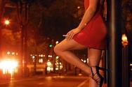 AFP: Η πορνεία στην Ελλάδα μετά την καραντίνα μοιάζει με