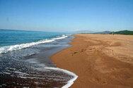 Δυτική Ελλάδα - Δήμαρχος Ζαχάρως: Το ΠΔ για την προστασία του Κυπαρισσιακού Κόλπου «πνίγει» την περιοχή