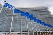 Κομισιόν: Ύφεση 9% τo 2020 στην Ελλάδα