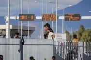 Πάτρα: Εντοπίστηκε κρύπτη με αλλοδαπούς στο νέο λιμάνι - Συλλήψεις πρώην λιμενικών