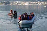 ΣΥΡΙΖΑ - Προσφυγικό: Η κυβέρνηση κάνει παράνομες επαναπροωθήσεις