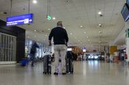 Προθεσμία δύο μηνών από ΕΕ στην Ελλάδα για τα κουπόνια ακυρώσεων ταξιδιών