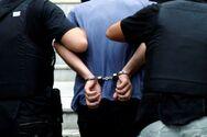 Πάτρα: 27 συλλήψεις για το κύκλωμα διακίνησης μεταναστών - Εμπλέκονται και πρώην Λιμενικοί