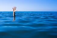 Ηλεία: Θλίψη για τον πνιγμό 25χρονου στο Κουνουπελάκι
