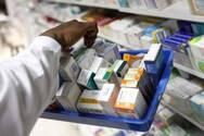 Εφημερεύοντα Φαρμακεία Πάτρας - Αχαΐας, Τετάρτη 8 Ιουλίου 2020