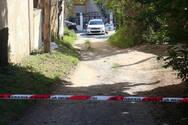 Τραγωδία στη Ζαχάρω: Τι λένε τα αδέλφια του 45χρονου που δολοφονήθηκε από τον πατέρα τους