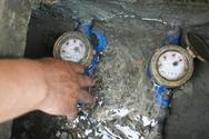 Αχαΐα: Nέος κανονισμός ύδρευσης στο Δήμο Ερυμάνθου
