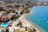 Στην ΕΡΤ 3 τα Σελιανίτικα και η τουριστική κίνηση της Αιγιάλειας (video)