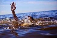 Πάτρα: Ηλικιωμένη πνίγηκε στη θαλάσσια περιοχή των Καμινίων