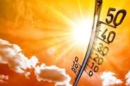 Δυτική Αχαΐα - Ανοιχτή για χρήση η κλιματιζόμενη αίθουσα του