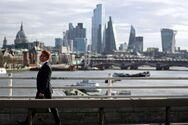 Βρετανία: Μέτρα στήριξης ύψους 30 δισ. λιρών για την ανάκαμψη από την πανδημία