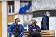 Β. Μακεδονία: Υποχρεωτικά τεστ κορωνοϊού σε πολίτες 4 χωρών που εισέρχονται στη χώρα