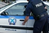 Δυτική Ελλάδα - 14 νέες συλλήψεις για διάφορα αδικήματα