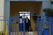 Στο Πρόγραμμα Ενεργειακής Αναβάθμισης, ένα ακόμα σχολικό συγκρότημα της Πάτρας