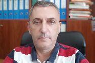 Αθανάσιος Αθανασόπουλος:
