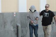 Αποπλάνηση 14χρονης μαθήτριας στην Ηλιούπολη: Προφυλακίστηκε ο 44χρονος καθηγητής