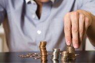 Αύξηση αποταμιεύσεων κατά €6 δισ. λόγω κορωνοϊού