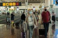 Βέλγιο: Στην «πράσινη» λίστα η Ελλάδα