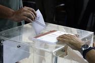 Στις 19 ποσοστιαίες μονάδες διευρύνθηκε το προβάδισμα της ΝΔ έναντι του ΣΥΡΙΖΑ